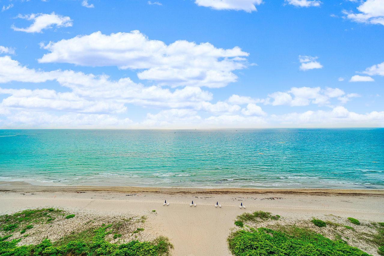 2800 S Ocean Boulevard 12k  Boca Raton FL 33432
