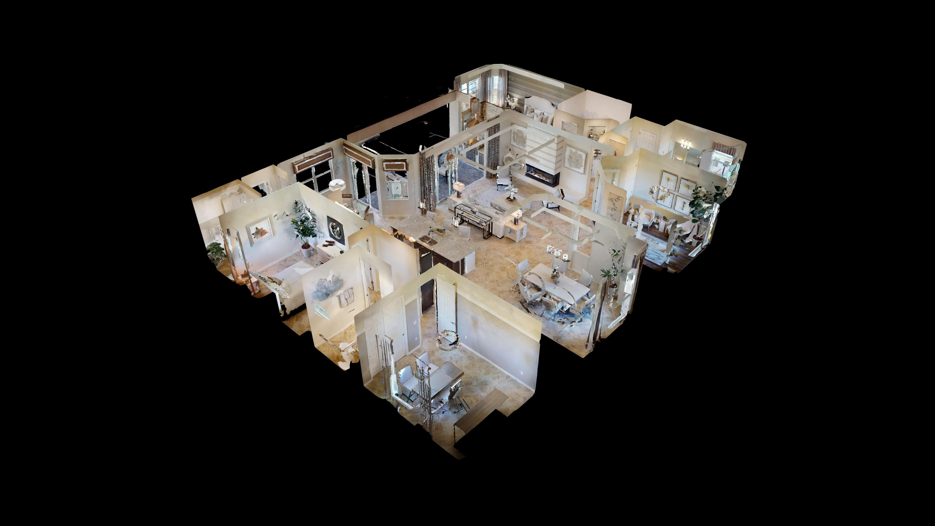 The-Aster-Babcock-Dollhouse-View