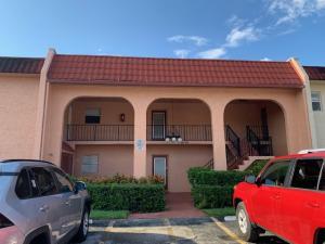 491  Lake Dora Drive  For Sale 10643228, FL