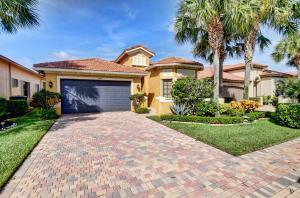 14787  Quay Lane  For Sale 10642730, FL