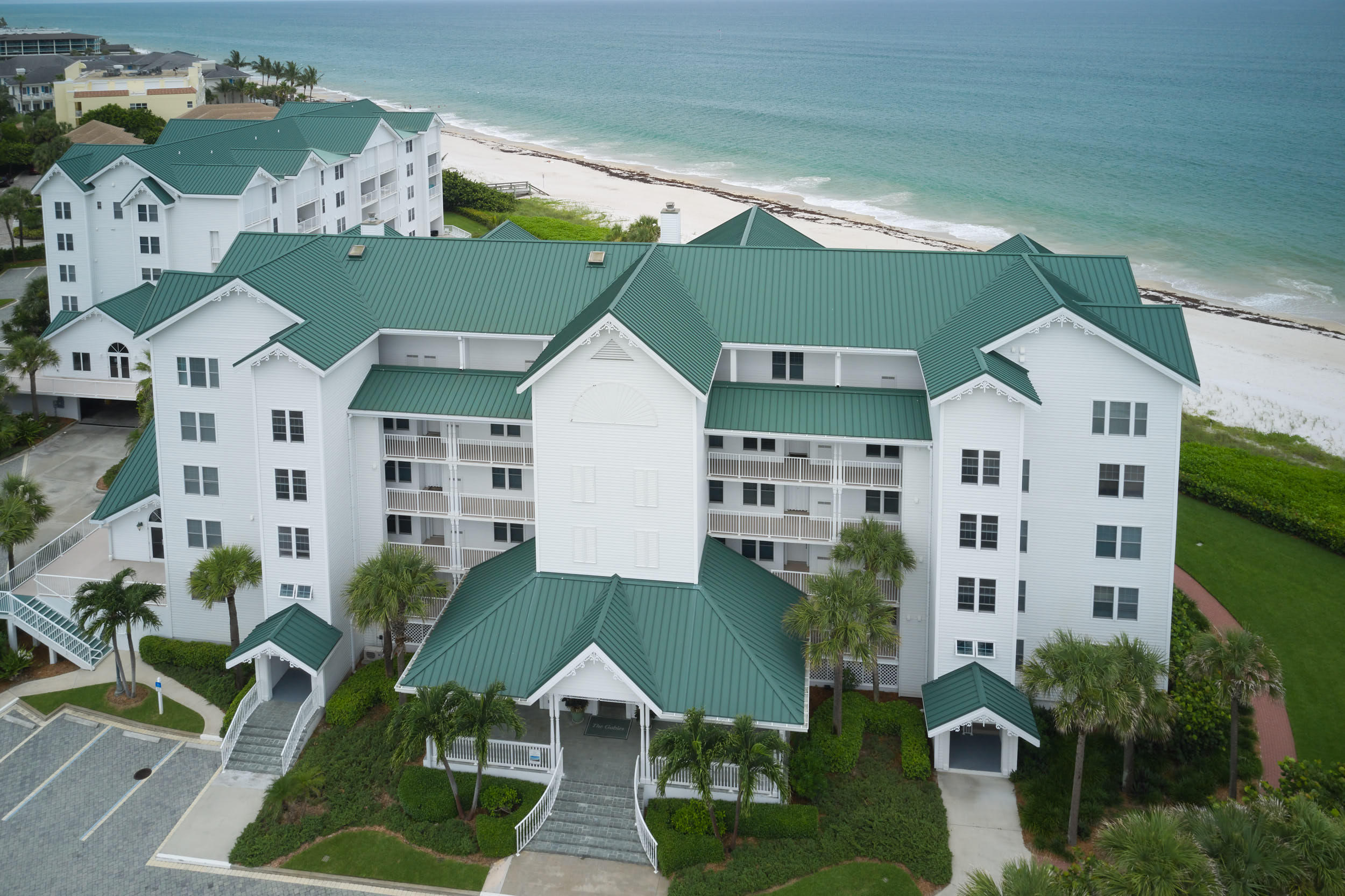 2700 Ocean Vero Beach 32963