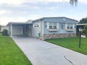 8396 E Club Road  For Sale 10642842, FL