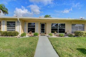 20858  Sedgewick Drive  For Sale 10642831, FL