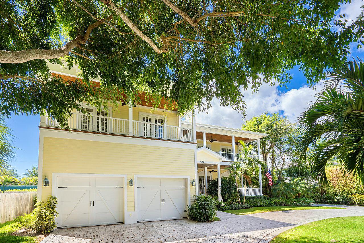 220 Essex Lane West Palm Beach, FL 33405 photo 34