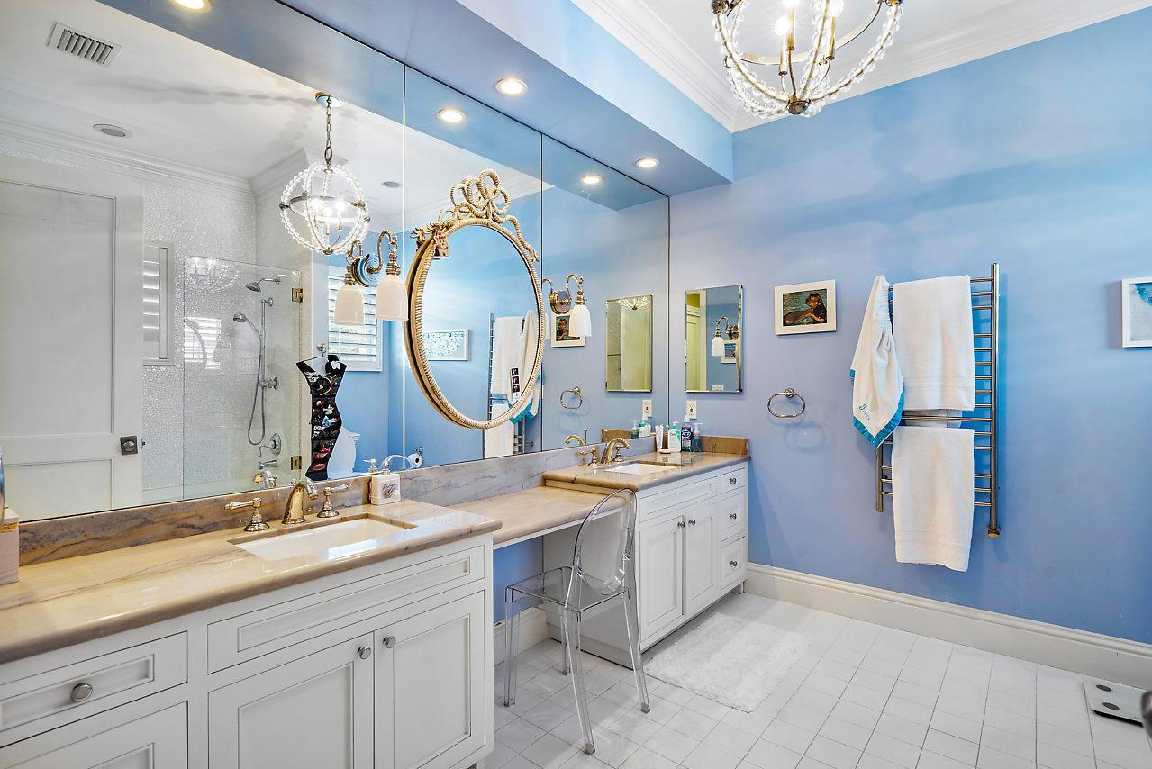220 Essex Lane West Palm Beach, FL 33405 photo 28