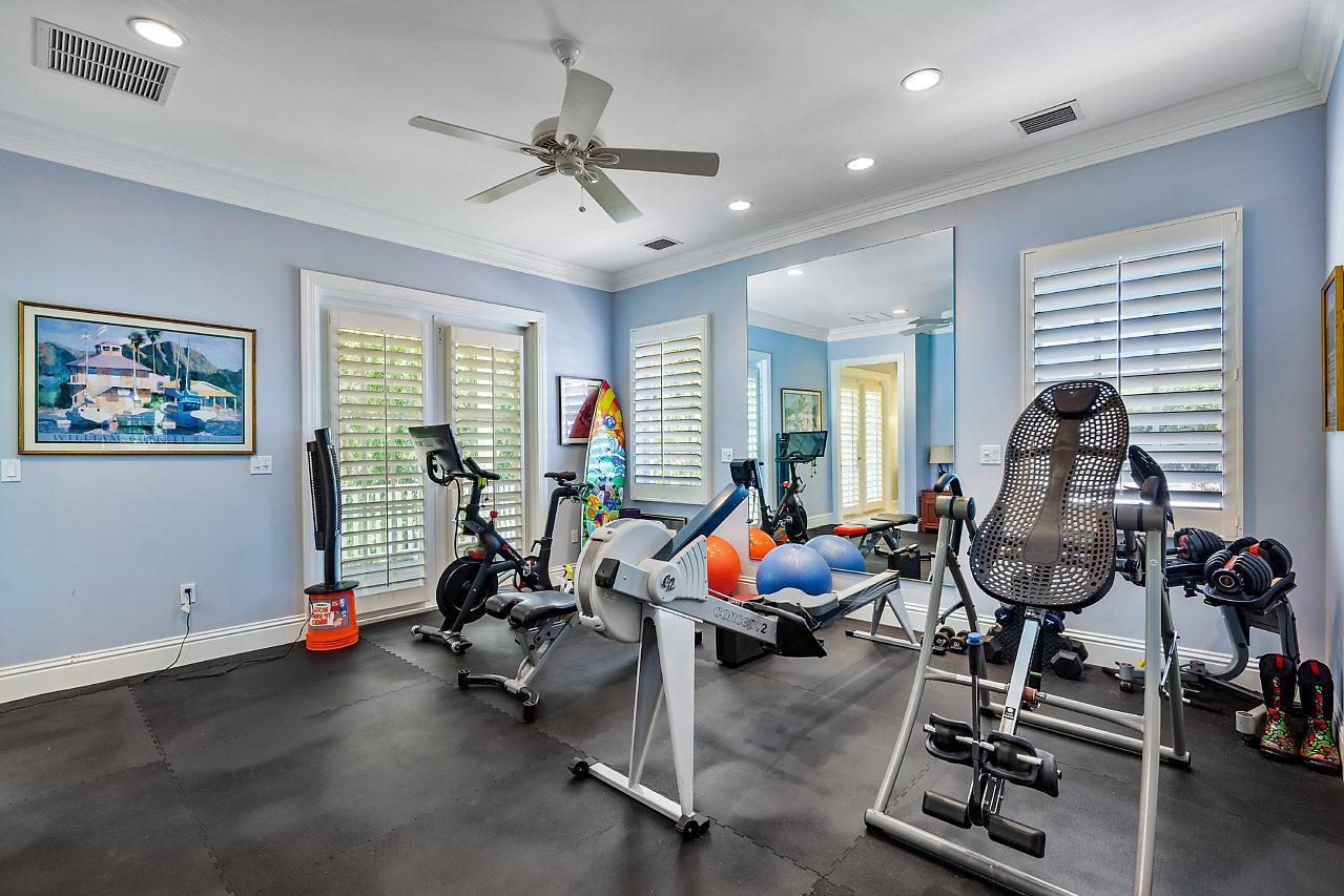 220 Essex Lane West Palm Beach, FL 33405 photo 29