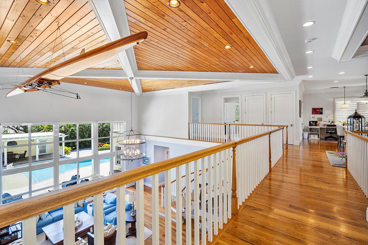220 Essex Lane West Palm Beach, FL 33405 photo 22