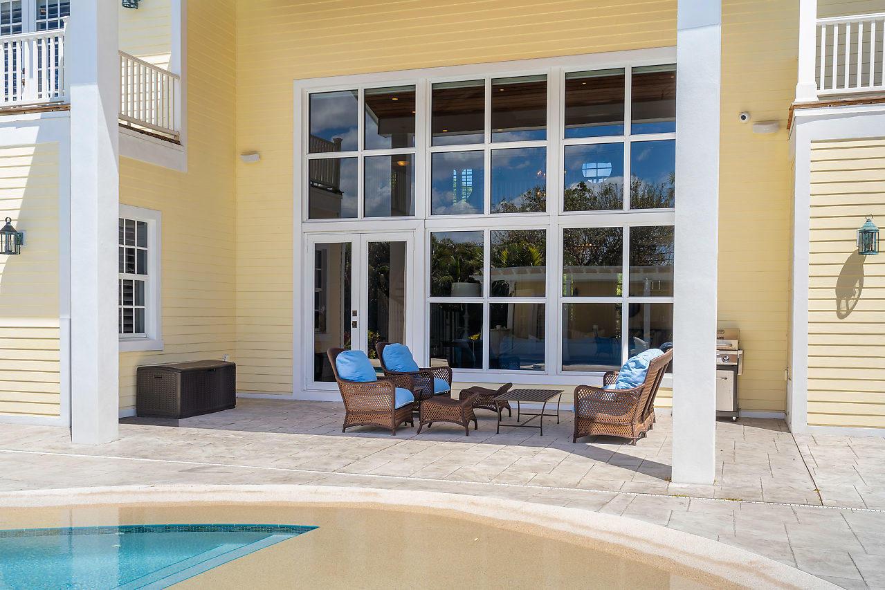 220 Essex Lane West Palm Beach, FL 33405 photo 36