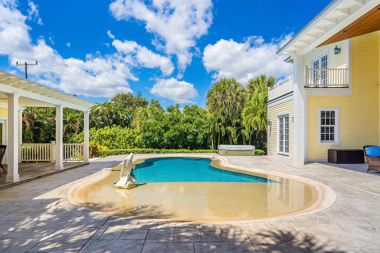 220 Essex Lane West Palm Beach, FL 33405 photo 37