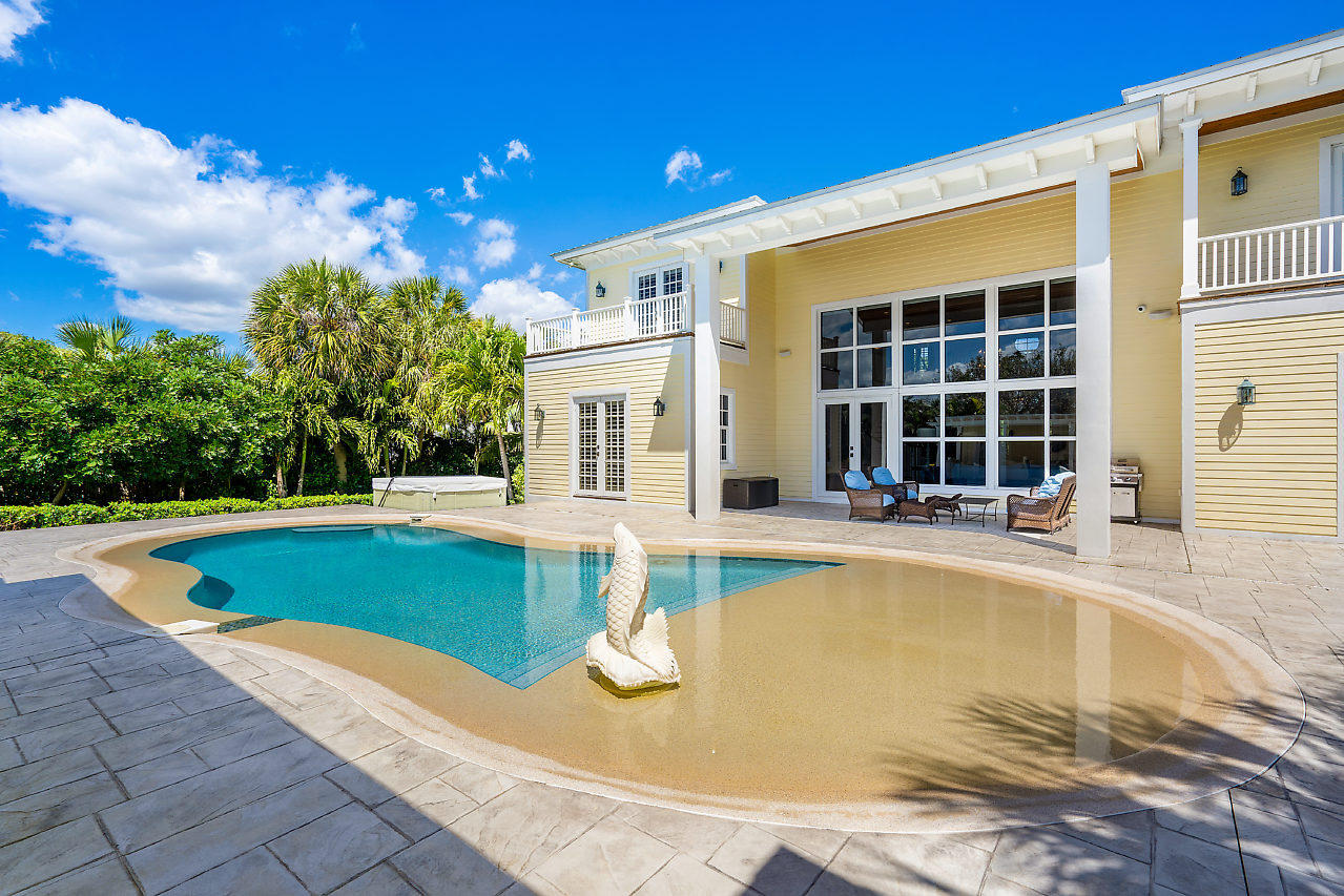 220 Essex Lane West Palm Beach, FL 33405 photo 38