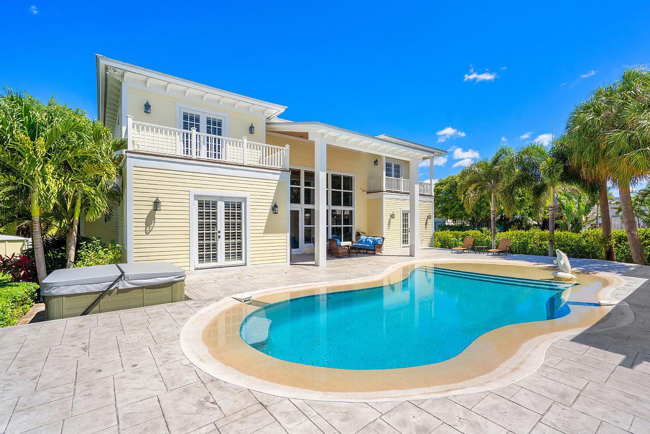 220 Essex Lane West Palm Beach, FL 33405 photo 39