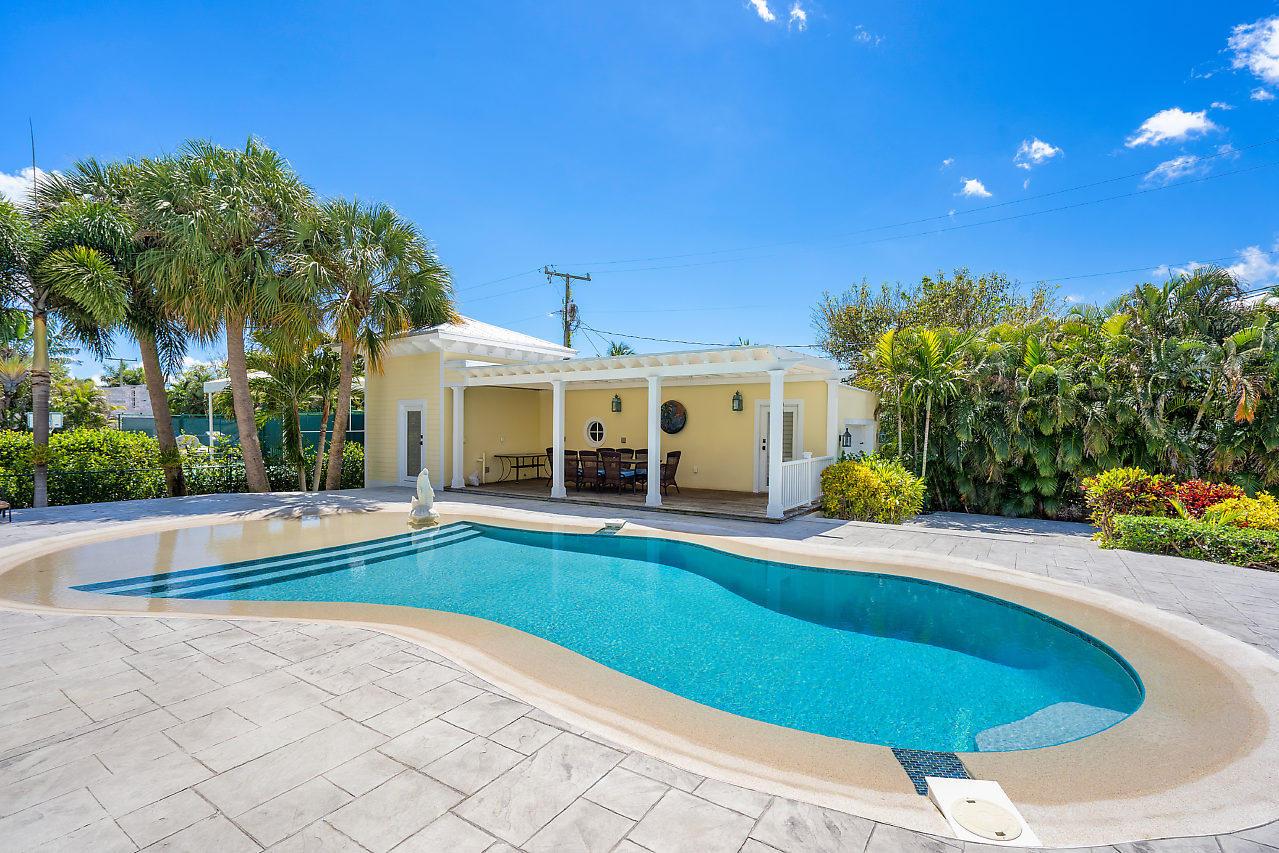220 Essex Lane West Palm Beach, FL 33405 photo 40