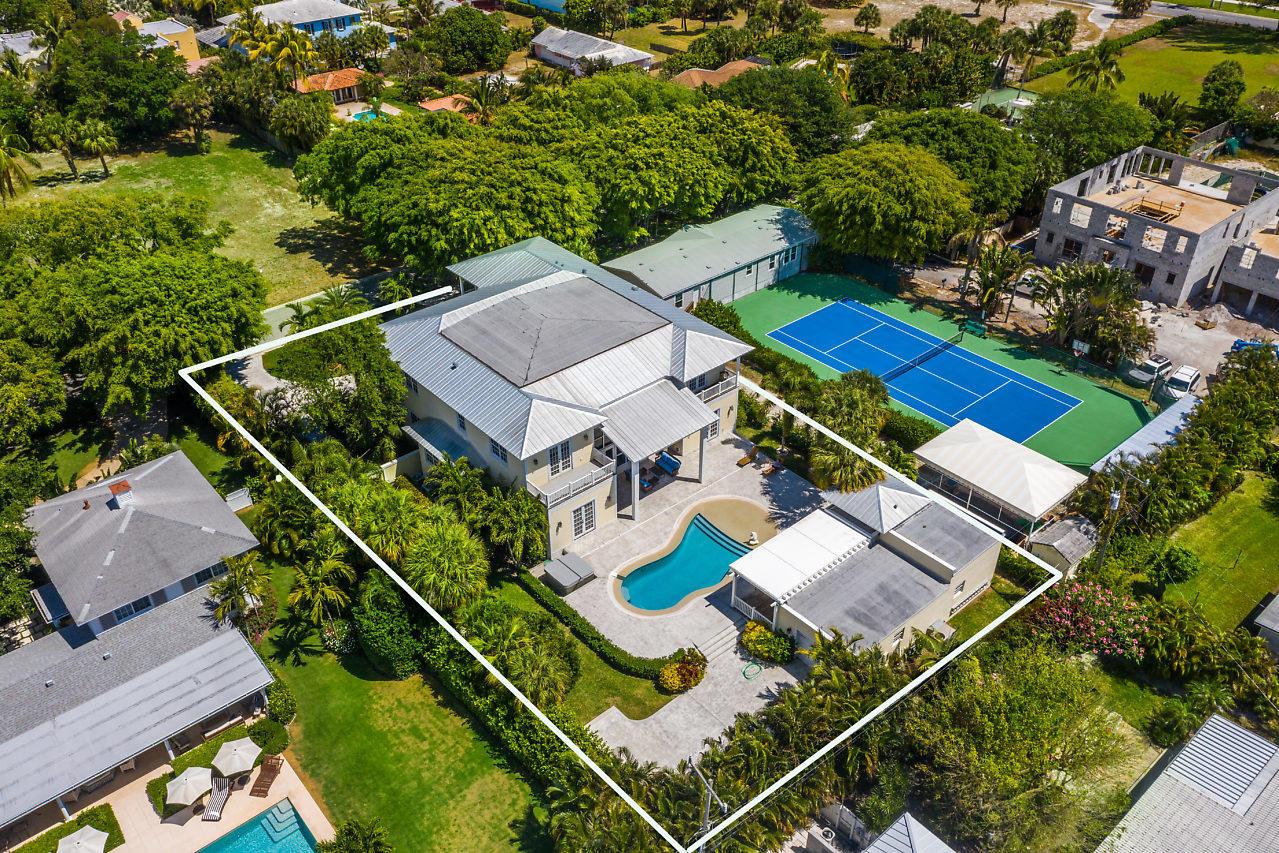 220 Essex Lane West Palm Beach, FL 33405 photo 44