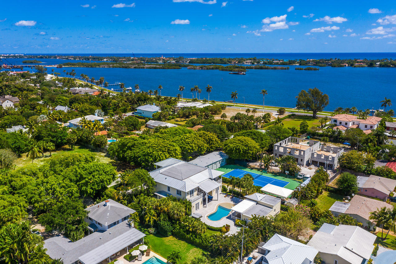 220 Essex Lane West Palm Beach, FL 33405 photo 46