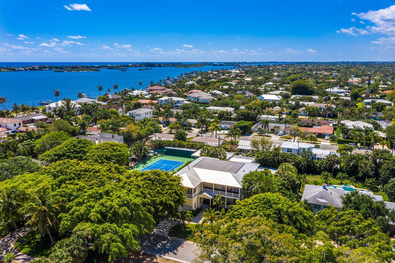 220 Essex Lane West Palm Beach, FL 33405 photo 47