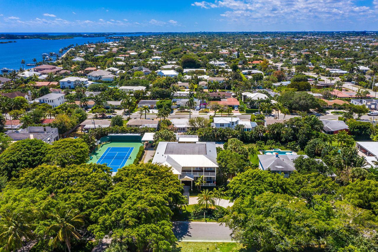 220 Essex Lane West Palm Beach, FL 33405 photo 48