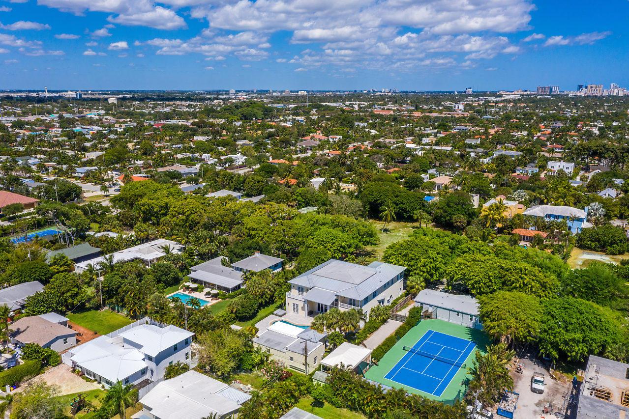 220 Essex Lane West Palm Beach, FL 33405 photo 49