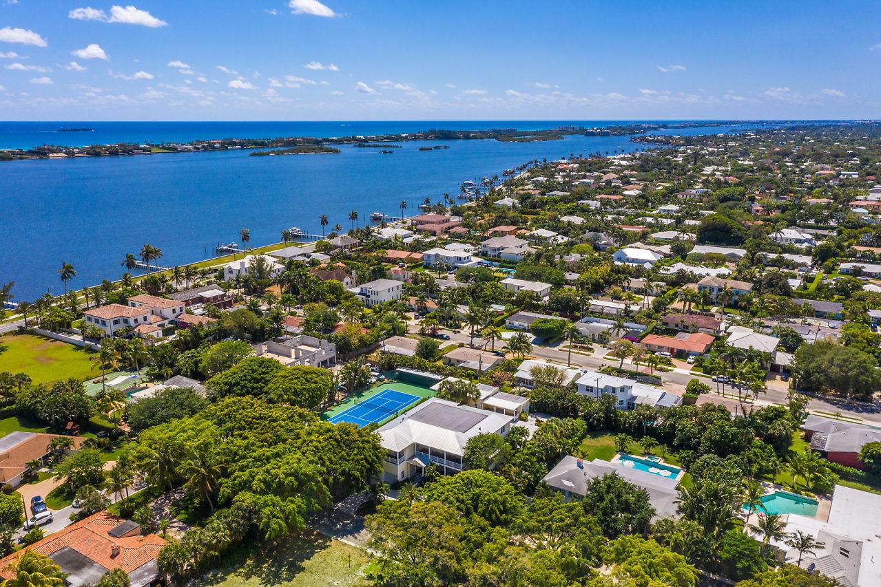 220 Essex Lane West Palm Beach, FL 33405 photo 50