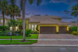 14064  Monterey Estates Drive  For Sale 10642588, FL