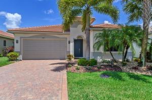 14850  Strand Lane  For Sale 10632636, FL