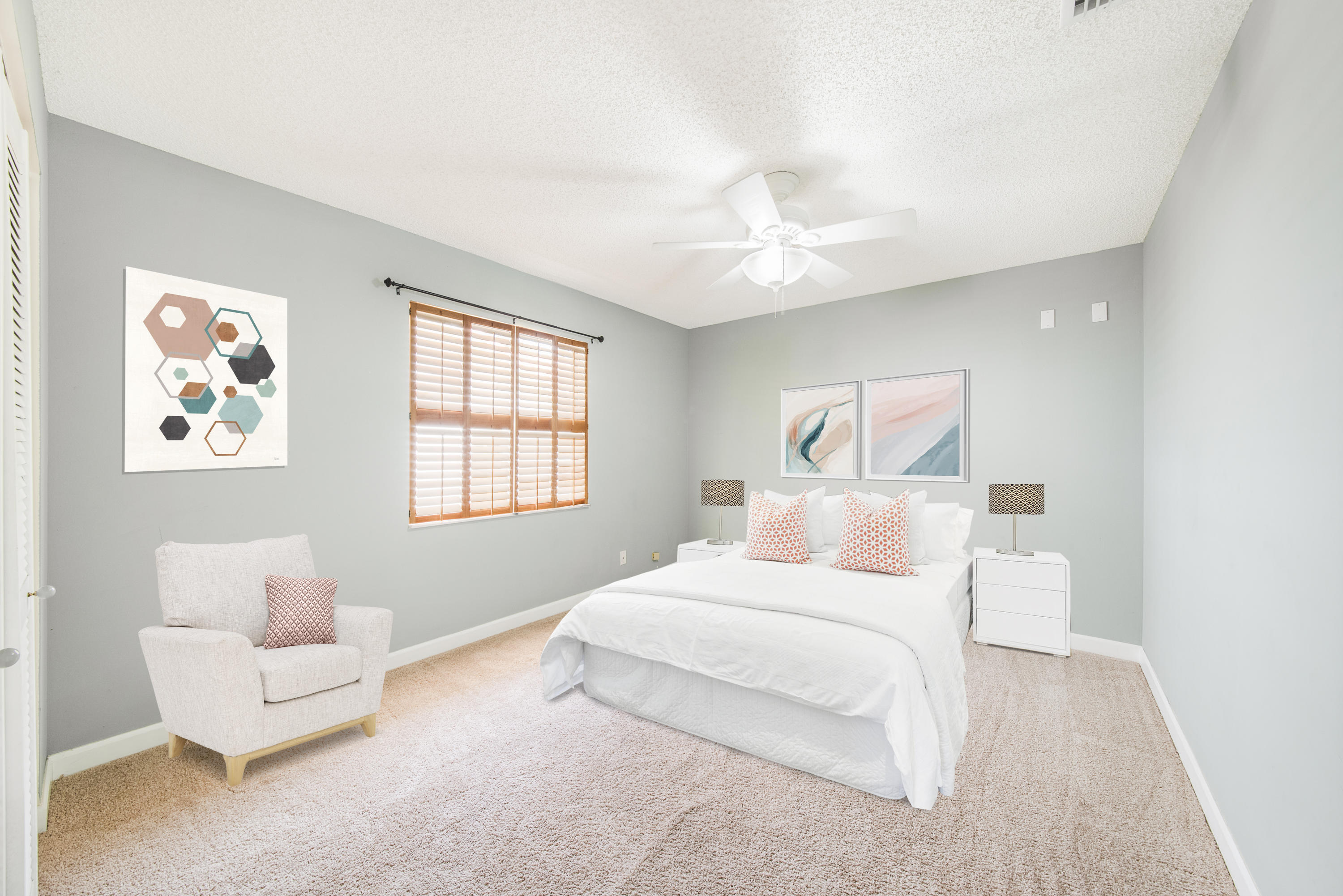 11137 NW 2nd Court Coral Springs, FL 33071 photo 18