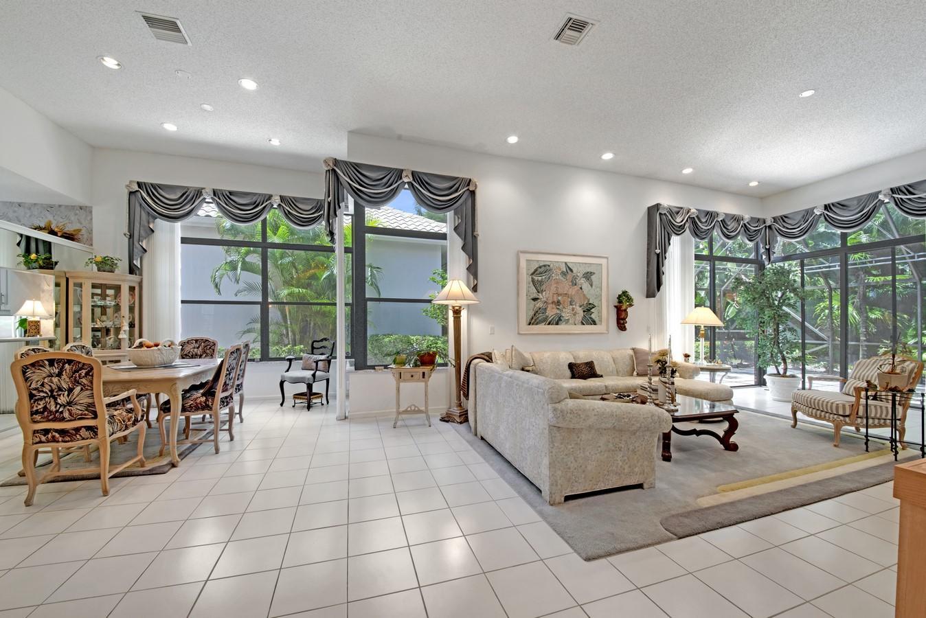 2441 NW 64th Street Boca Raton, FL 33496 photo 4