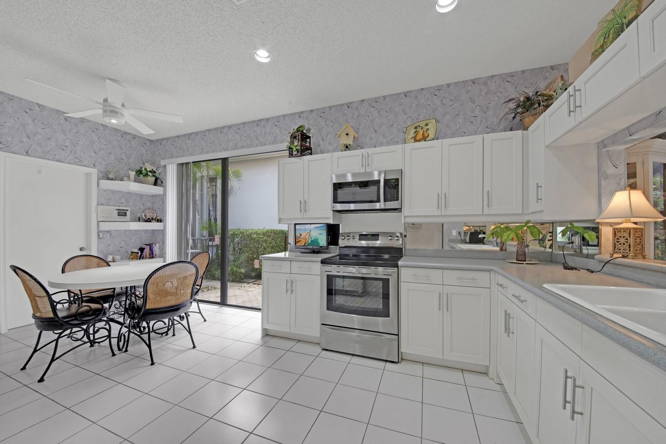 2441 NW 64th Street Boca Raton, FL 33496 photo 18