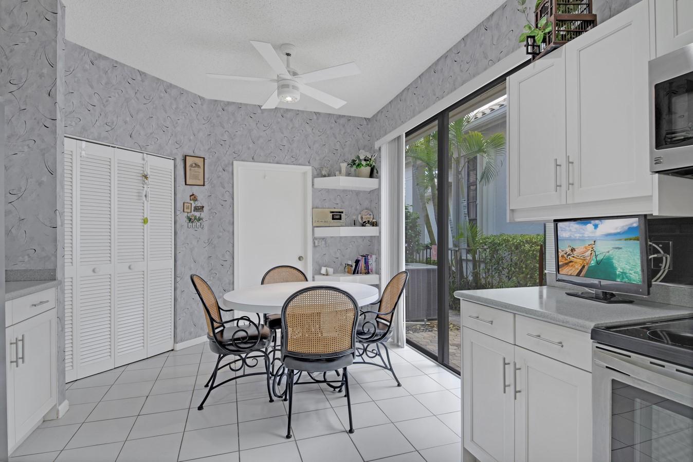 2441 NW 64th Street Boca Raton, FL 33496 photo 19