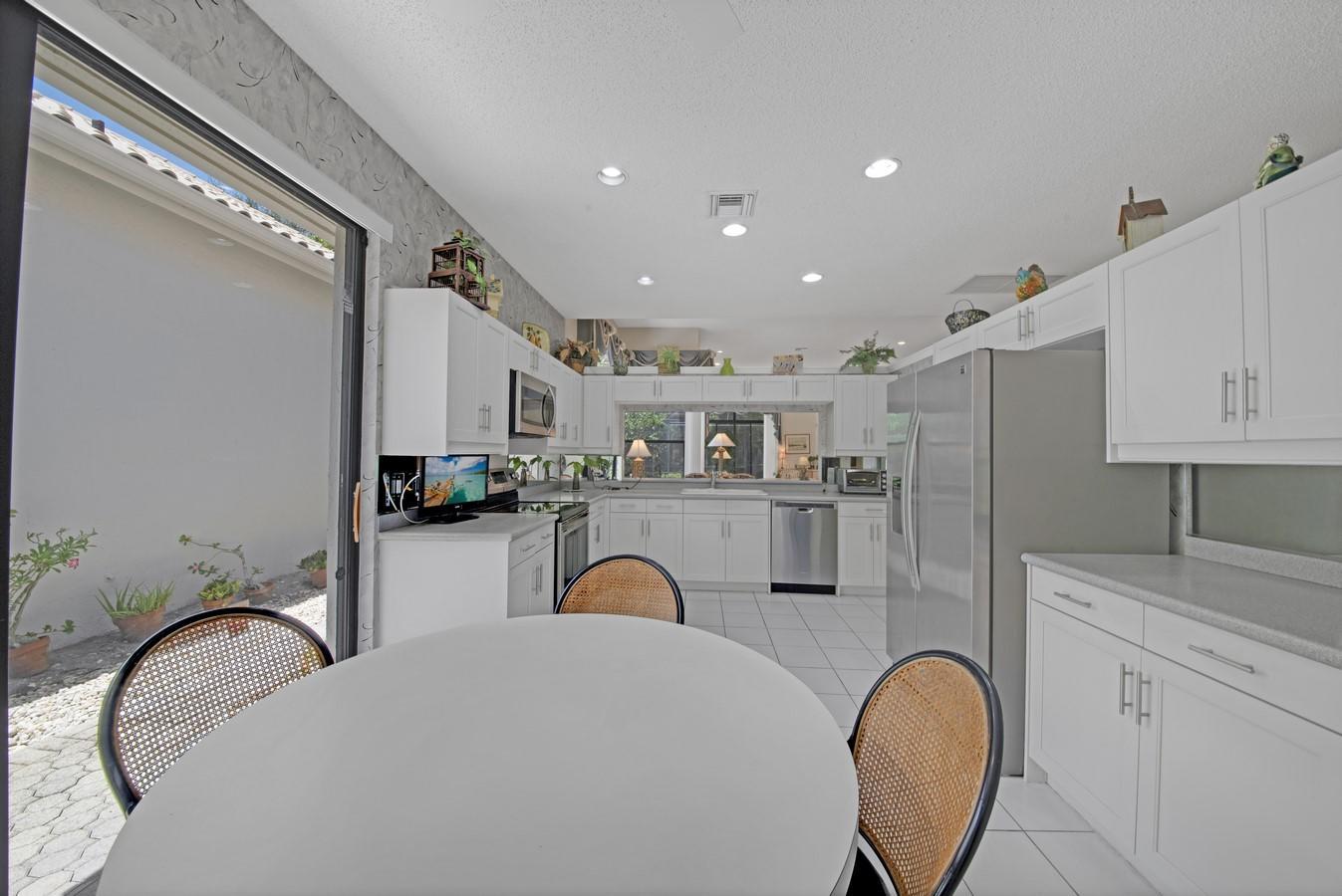 2441 NW 64th Street Boca Raton, FL 33496 photo 17