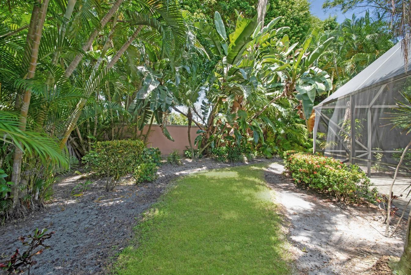 2441 NW 64th Street Boca Raton, FL 33496 photo 35