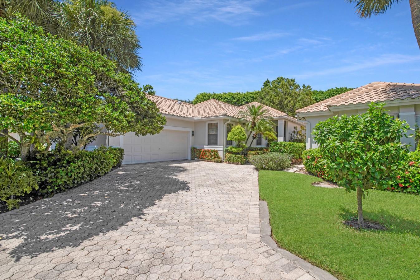 2441 NW 64th Street Boca Raton, FL 33496 photo 37
