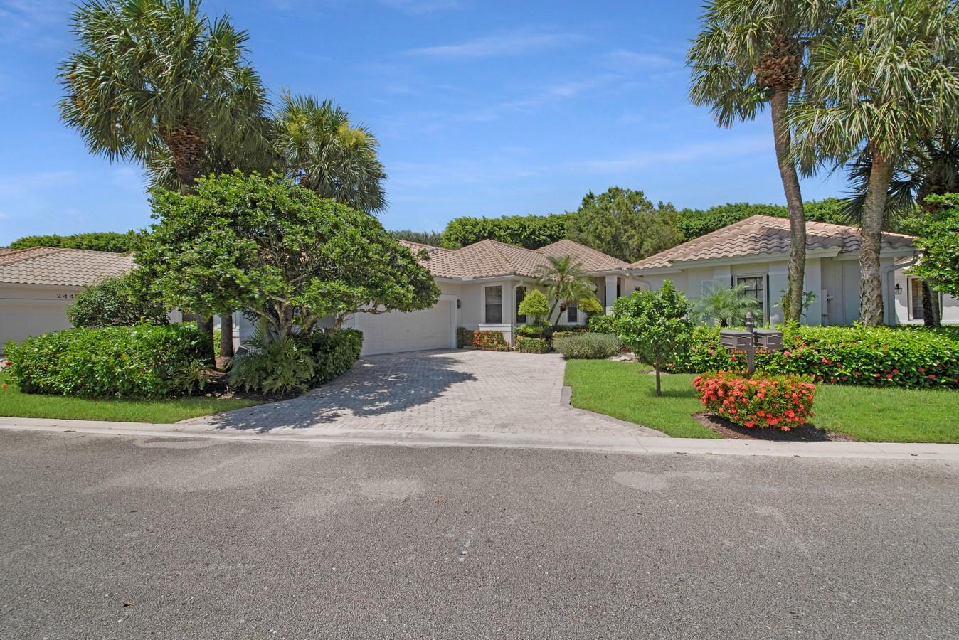 2441 NW 64th Street Boca Raton, FL 33496 photo 36