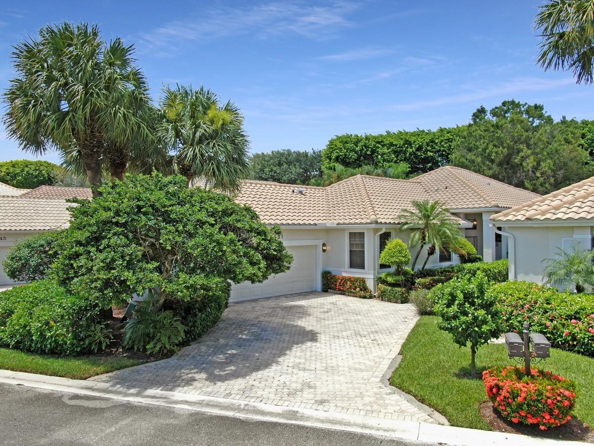 2441 NW 64th Street Boca Raton, FL 33496 photo 1
