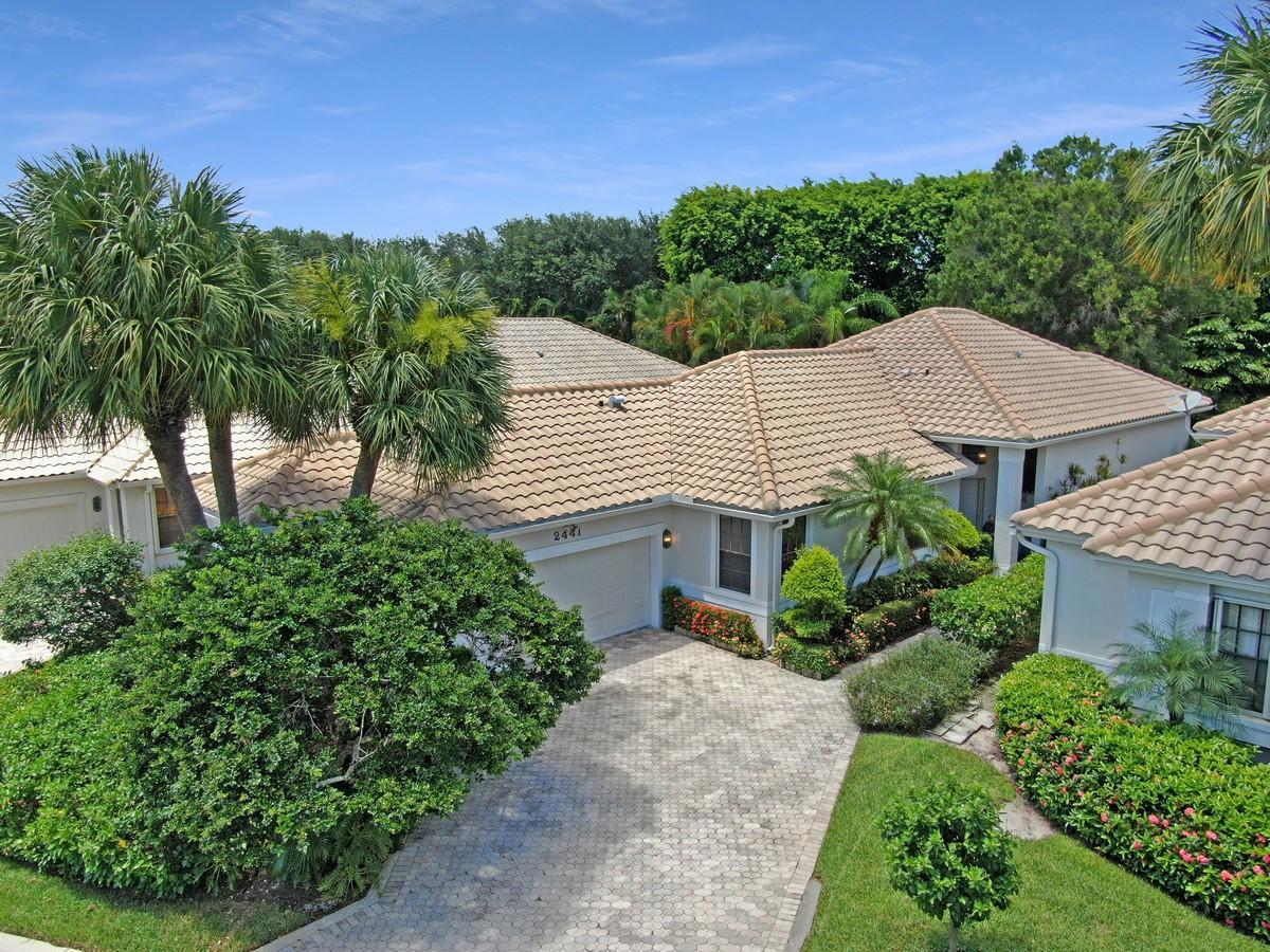 2441 NW 64th Street Boca Raton, FL 33496 photo 38