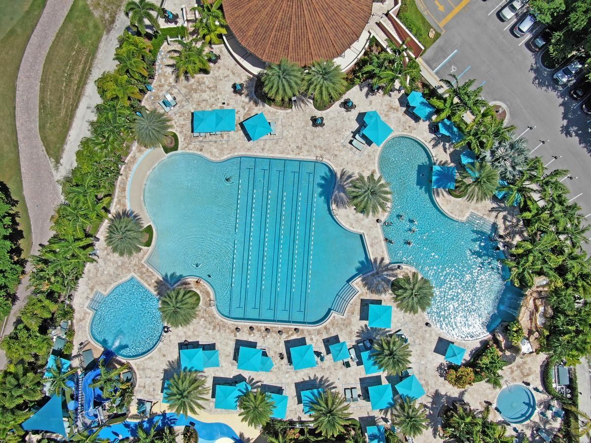 2441 NW 64th Street Boca Raton, FL 33496 photo 40
