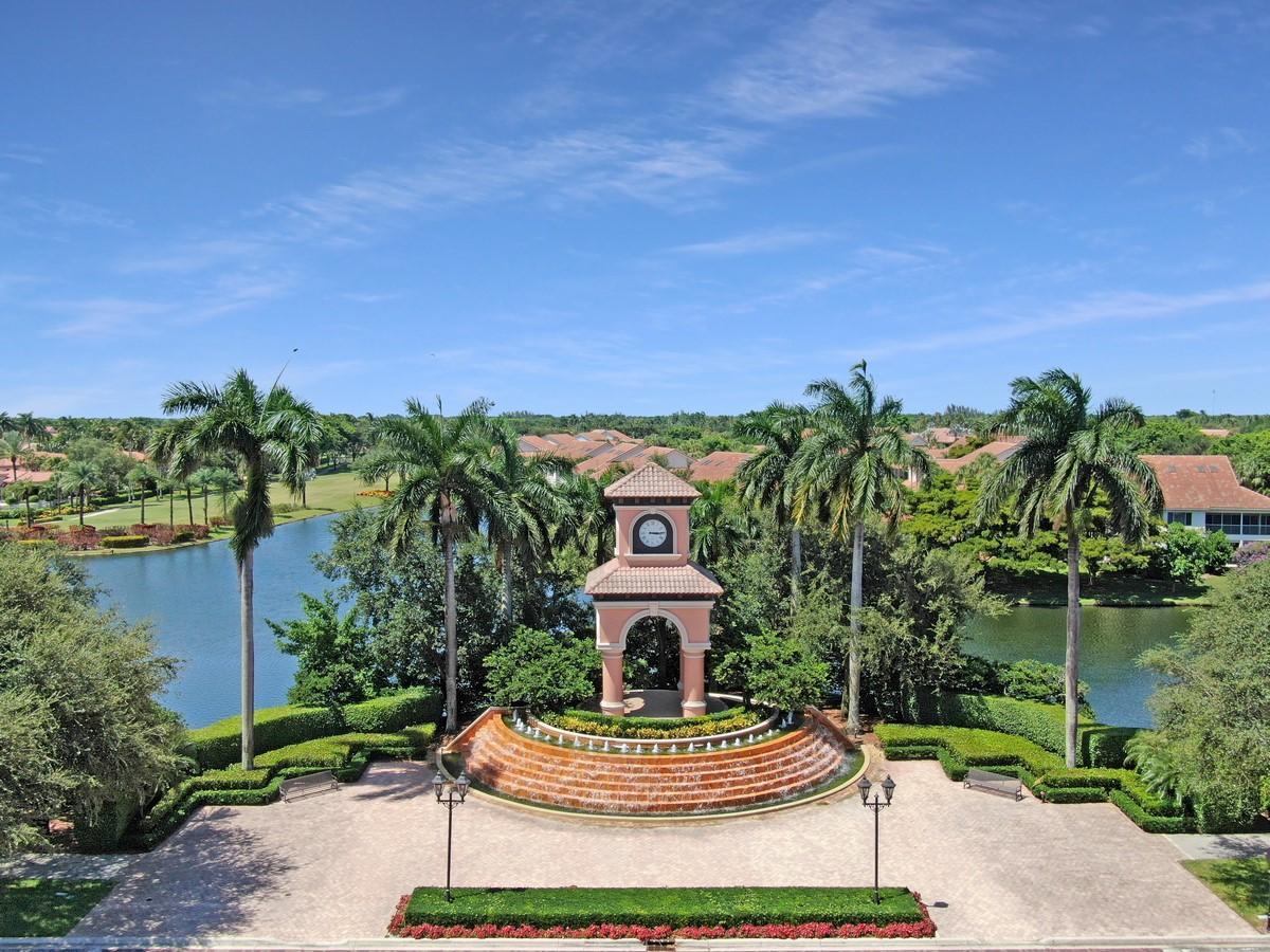 2441 NW 64th Street Boca Raton, FL 33496 photo 47