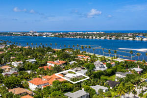 212  Pershing Way  For Sale 10641095, FL