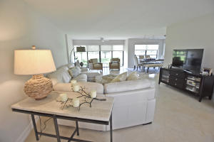 10171  Quail Covey Road Hibiscus N For Sale 10642893, FL