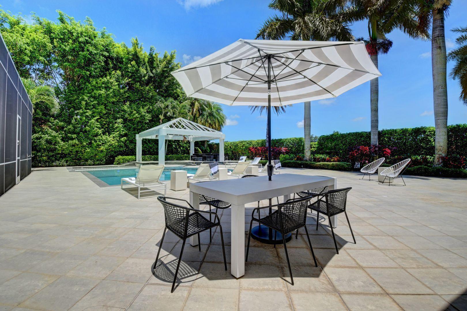 3656 Princeton Place Boca Raton, FL 33496 photo 25