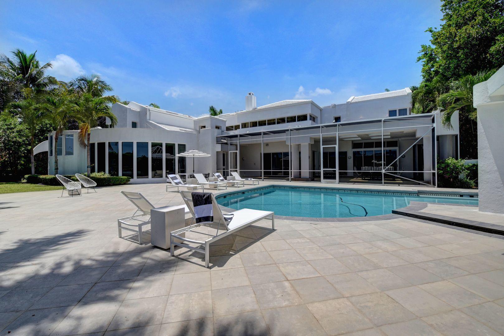3656 Princeton Place Boca Raton, FL 33496 photo 28