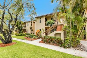 21219  Lago Circle 5e For Sale 10643149, FL