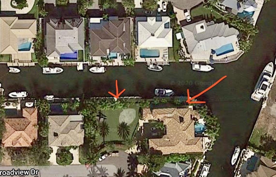 701 NE Broadview Drive Boca Raton, FL 33431 photo 76