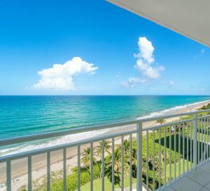 500  Ocean Drive E-11d For Sale 10642922, FL