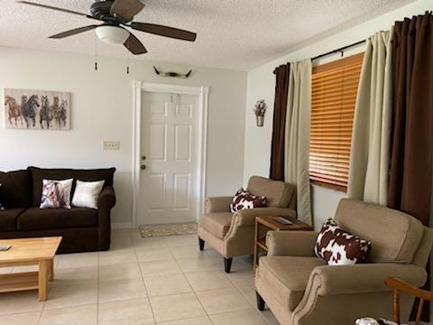 12814 Marcella Boulevard, Loxahatchee Groves, Florida 33470, 1 Bedroom Bedrooms, ,1 BathroomBathrooms,Residential,for Rent,Marcella,RX-10643332, , , ,for Rent