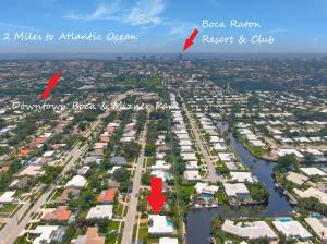 840 SW 7th Street  For Sale 10642953, FL