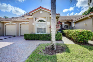 21110  Via Ventura   For Sale 10642712, FL