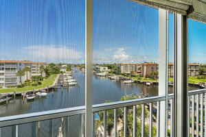 2649  Florida Boulevard 513 For Sale 10642092, FL