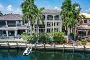 5344  Boca Marina Circle  For Sale 10643048, FL