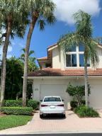2444 NW 59th Street 1302 For Sale 10642993, FL