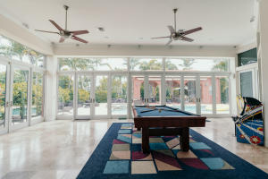 871 NW 115th Avenue  For Sale 10642997, FL